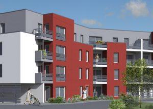 logement12